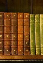 Христианство и литература