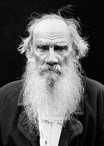 Христиане о Льве Толстом