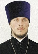 Максим Бражников