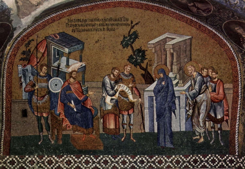 20728-Meister_der_Kahriye-Cami-Kirche_in_Istanbul_005