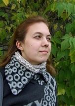 Дарья Летнякова