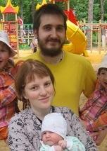 Денис Собур