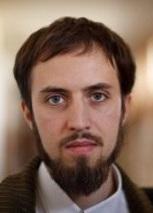 Стефан Домусчи