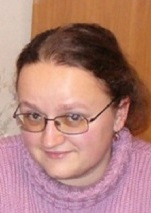 Марина Филоник